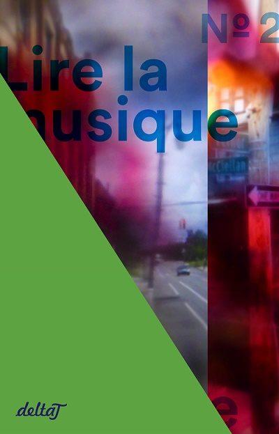 [Interview] Olivier Villepreux présente Delta T, «une revue de musiciens»