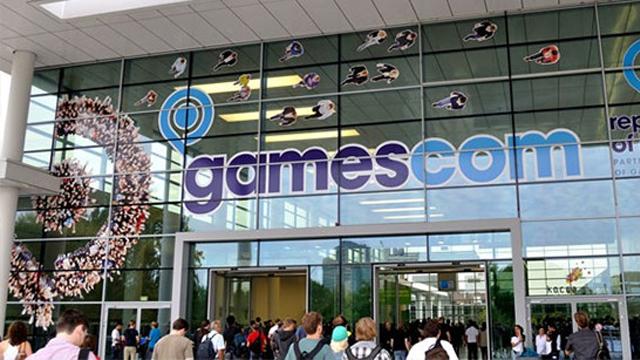 Que faut-il retenir de la Gamescom 2016, un des plus grands évènements vidéoludiques ?