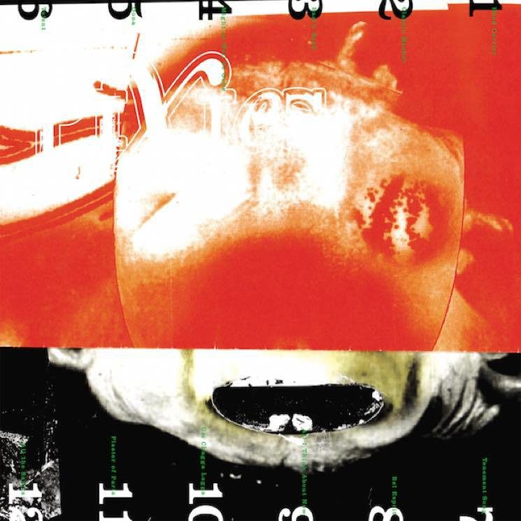 «Head Carrier», les Pixies réinventent leurs riffs