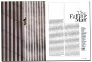 l-histoire-de-la-photo-de-l-homme-qui-tombe-iconique-image-du-11-septembre,M370036