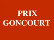 prixgoncourt
