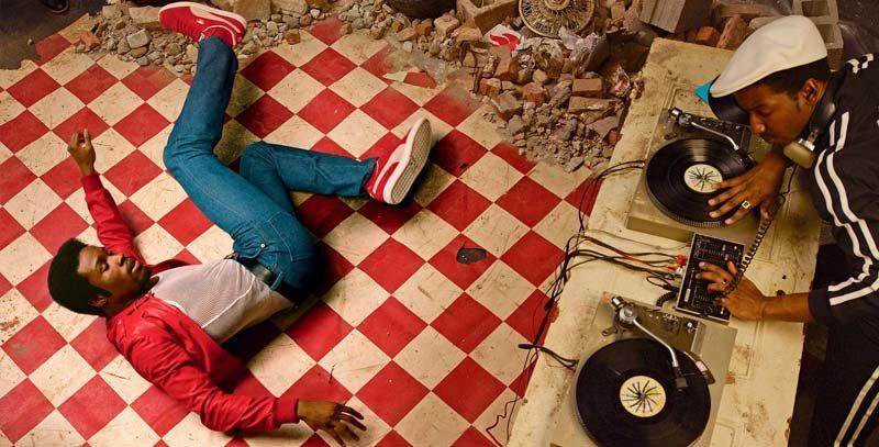 The Get Down: Douce plongée dans les seventies musicales avec Netflix