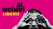 Ai-Weiwei-Libero-la-locandina-della-mostra-a-Palazzo-Strozzi-480x268