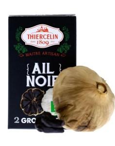 Ail-noir-bulbe-packshot_grande