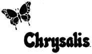 Chrysalis_records