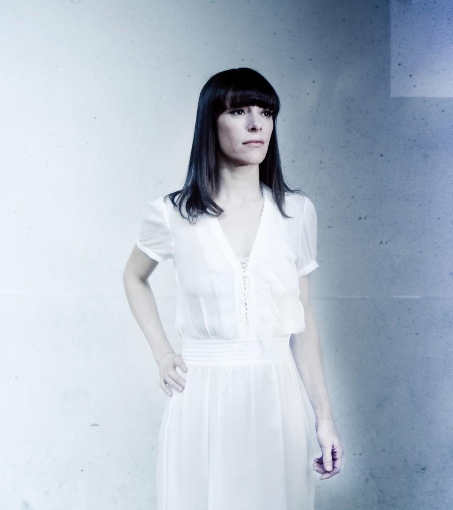 Gagnez 2×2 places pour le concert d'Emily Loizeau à l'Opéra grand Avignon le 6 novembre