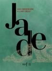 Jade. affiche
