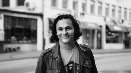 Le prix Marcel Duchamp pour l'art contemporain remis à Kader Attia