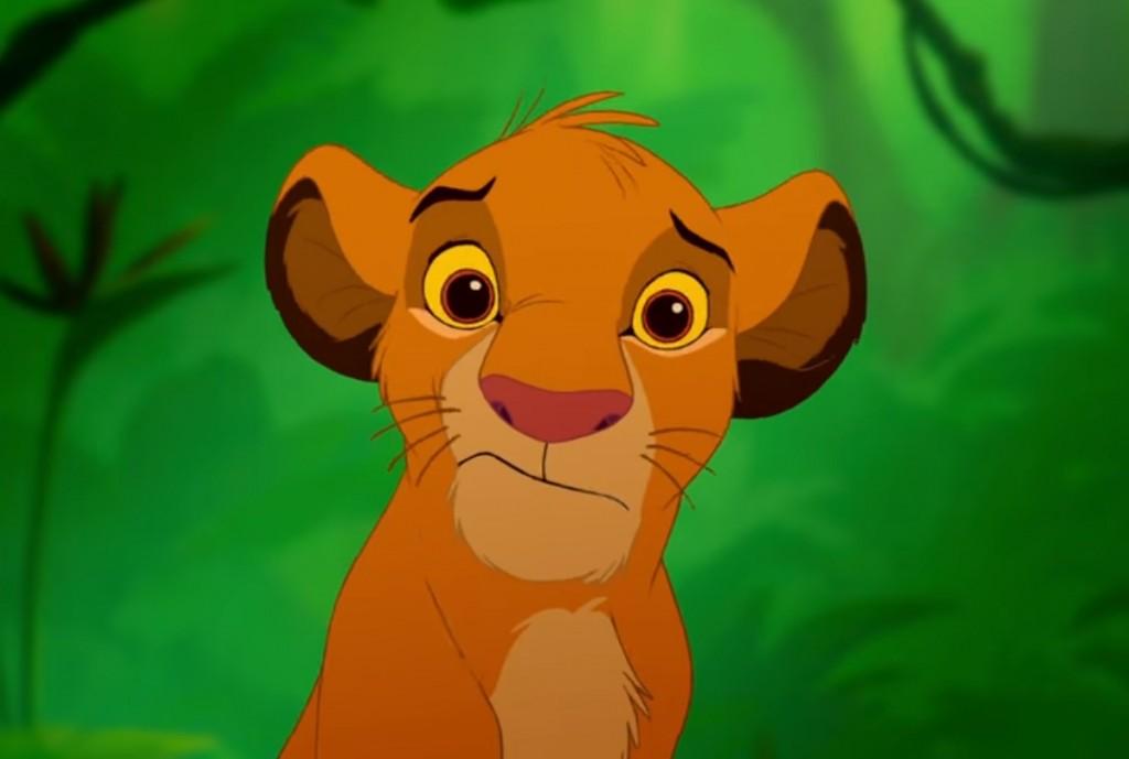 Le Roi Lion annoncé en film live, une bonne idée ?