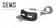 Sens-VR-cover