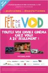 VODF003