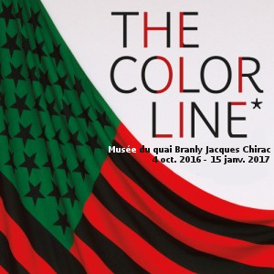 exposition the color line MQB