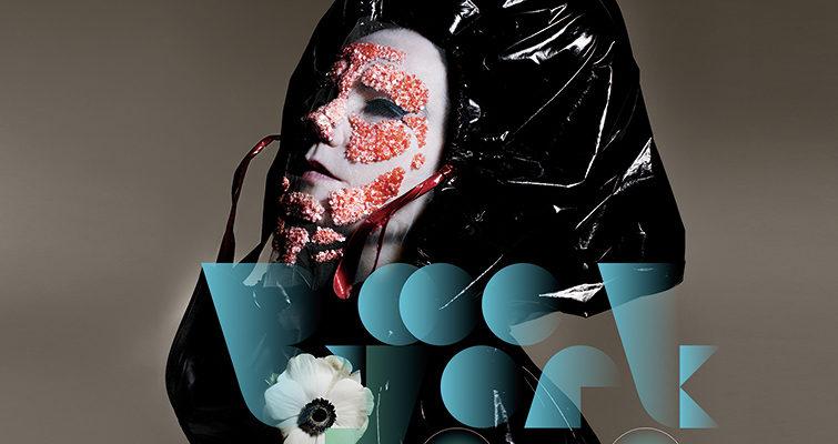 « Björk: Digital » à Londres, quand le virtuel devient virtuosité