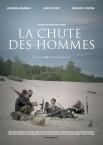 chute_hommes
