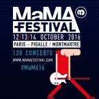 festival-mama-2016-insta-post