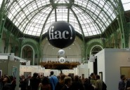 thumb-la-fiac-foire-internationale-d-art-contemporain-a-paris-4380