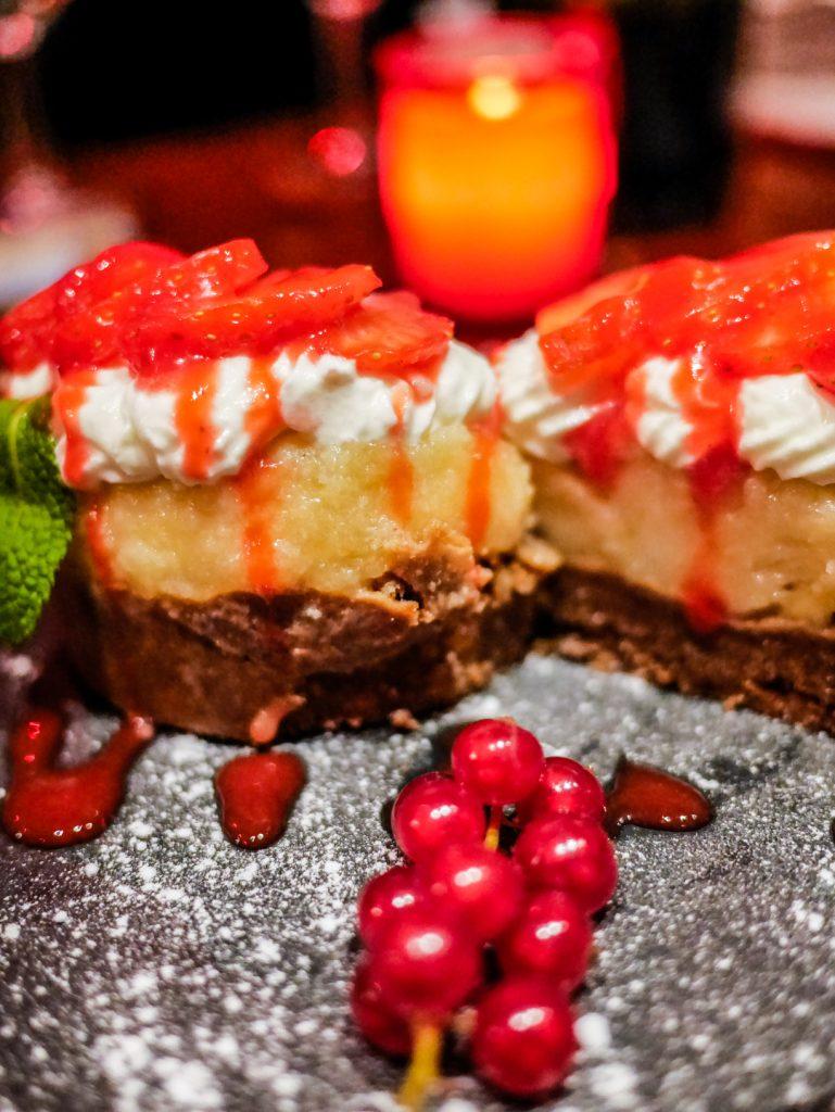 Le Wagon du Batofar devient un incubateur culinaire