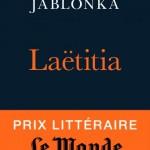 laeticia-jablonka-medicis-2016-seuil
