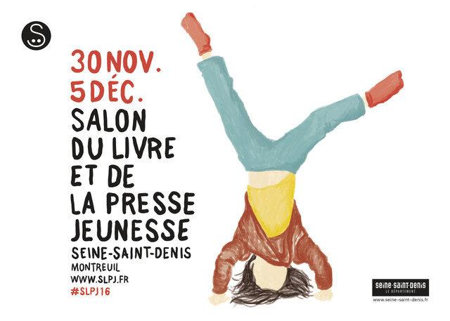 Agenda culturel de la semaine du 28 novembre