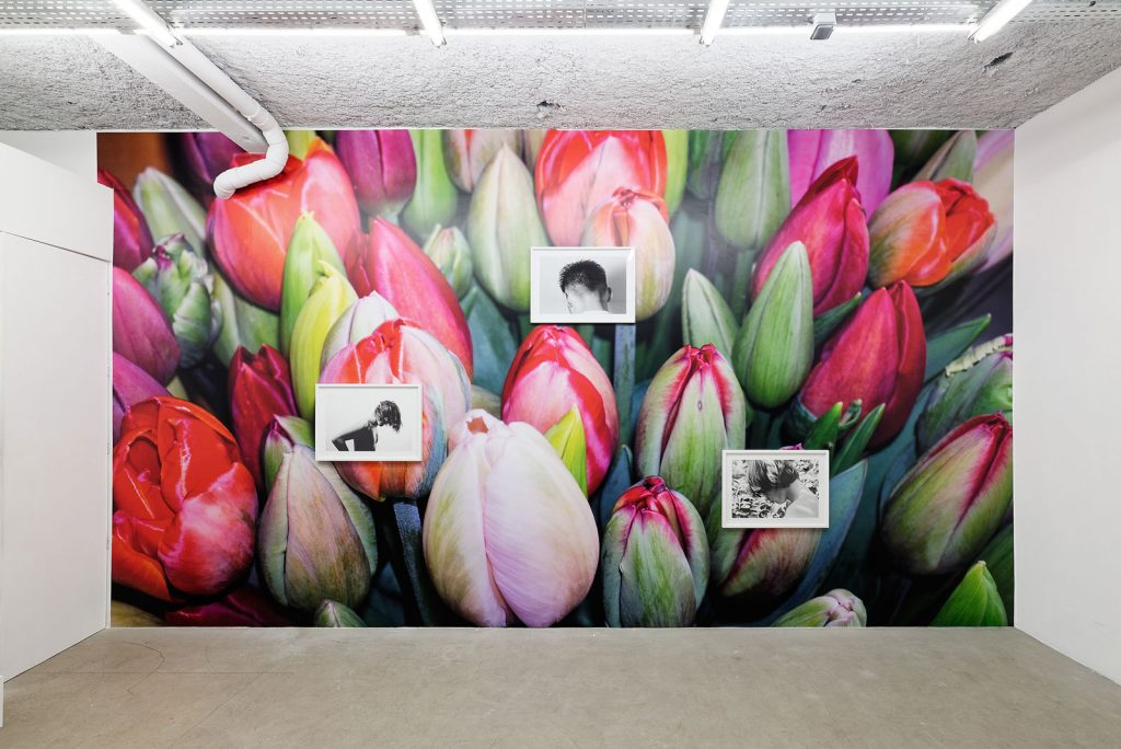 Ghettos tendance: Top 3 des galeries de Belleville