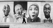 226599-jr-s-invite-a-noisy-le-sec-pour-le-festival-du-film-franco-arabe