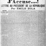dreyfus-zola-jaccuse