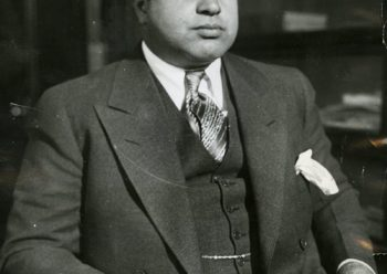 Al_Capone_in_1930