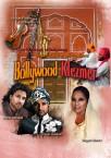 Bollywood Klezmer