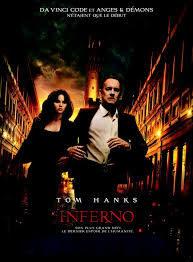 [CRITIQUE] «Inferno» ou comment Ron Howard gâche le roman de Dan Brown