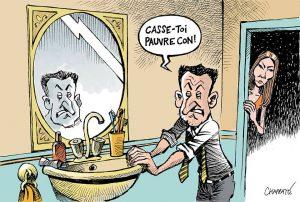 chappatte