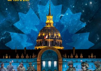 projection-invalides-affiche