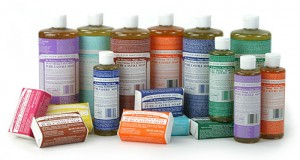 DrBronners-soaps