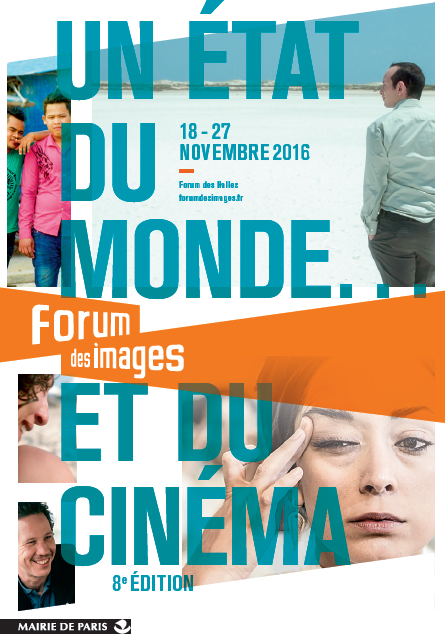 Une ouverture réussie pour le festival «Un Etat du Monde et du Cinéma»