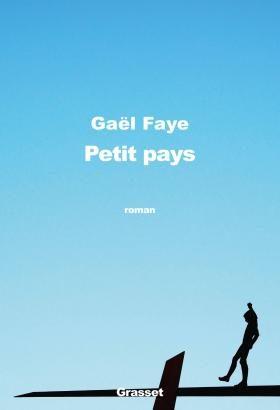 Gaël Faye décroche le Goncourt des lycéens