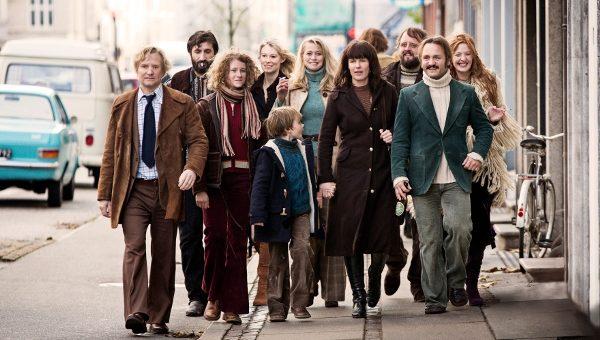 [Live Report] Arras Film Festival Jour 1: La Communauté, Le Client, 24 semaines et Suntan au programme