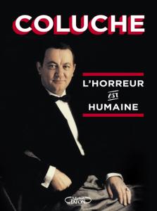 l_horreur_est_humaine_hd