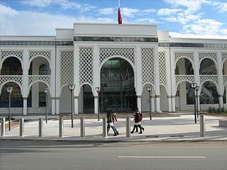 Les artistes femmes à l'honneur au musée Mohammed VI de Rabat !