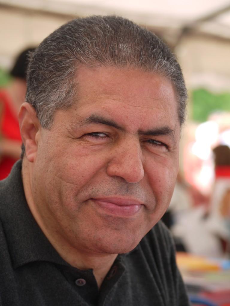 Malek Chebel, le défenseur d'un «Islam des Lumières», est décédé