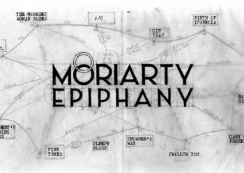 Moriarty_Epiphany_Map-with-titles-2-768x367