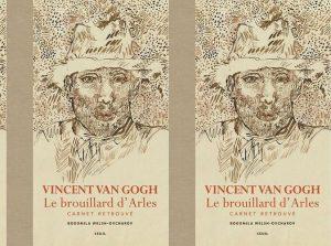 vincent-van-gogh-un-carnet-retrouve-de-dessins-inconnus-de-l-artiste-sera-publie-ce-jeudi_portrait_w674