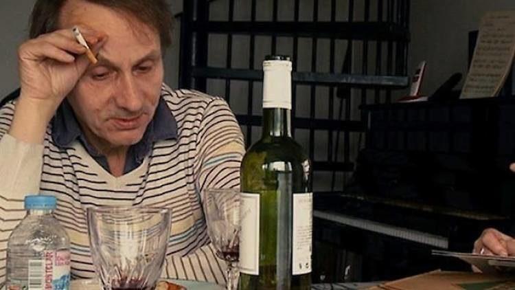 Gagnez 2 cocktails à l'occasion de la soirée Houellebecq à la Bellevilloise le 16 novembre