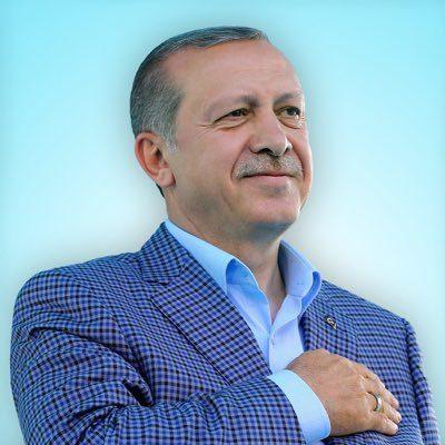 Des militantes Turques opposées à la loi sur le viol arrêtées