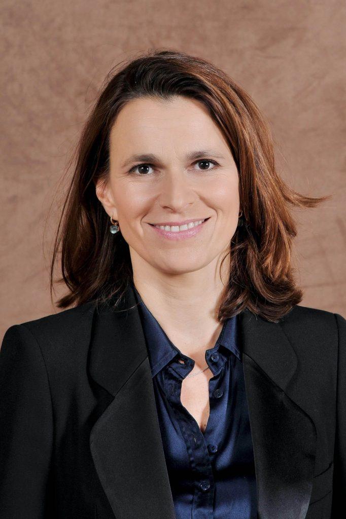 La place de la culture en temps de présidentielles, Rencontre avec Aurélie Filippetti