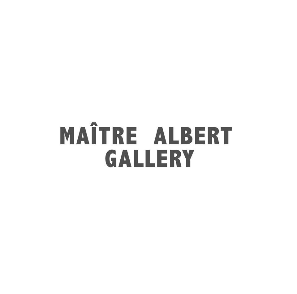 Galerie Maître Albert