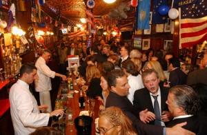 harrys-bar-cocktails-paris