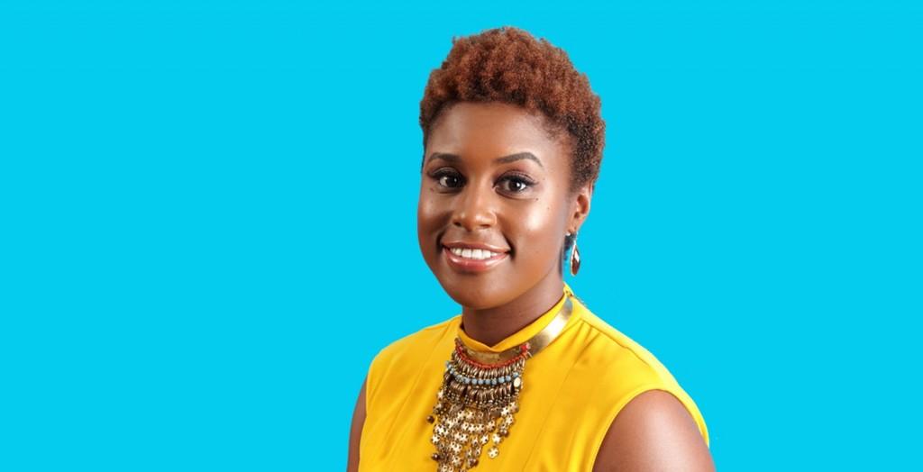 Insecure: l'histoire d'une femme noire awkward
