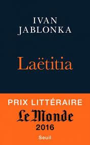 Laëtitia ou la fin des hommes de Ivan Jablonka fait feu de tout bois.