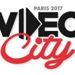Videocitygames_paris_2017