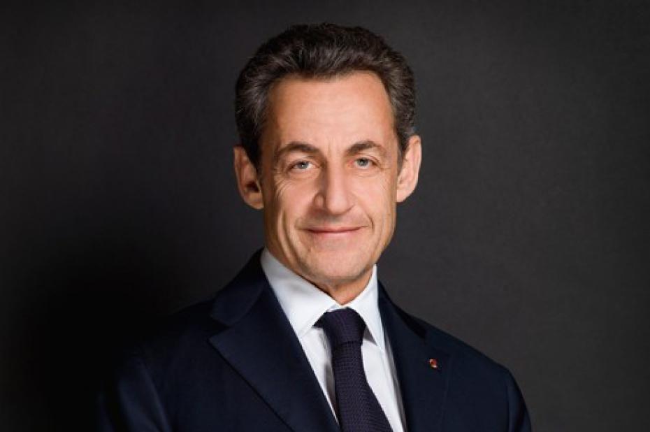 La culture du candidat Sarkozy : le Buisson élagué, l'ère du vide