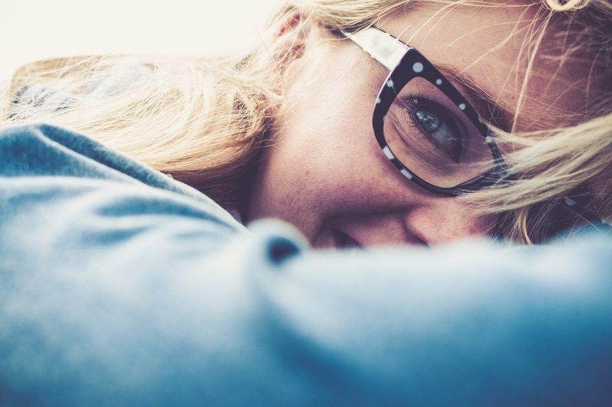 5 conseils pour acheter ses lunettes en ligne